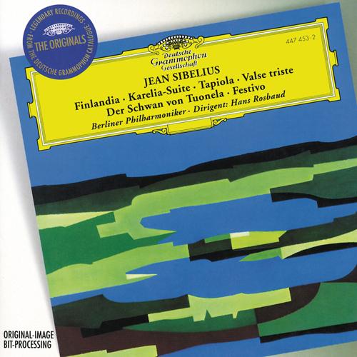 Sibelius – Tapiola (discographie & écoute comparée) - Page 2 00028944745320
