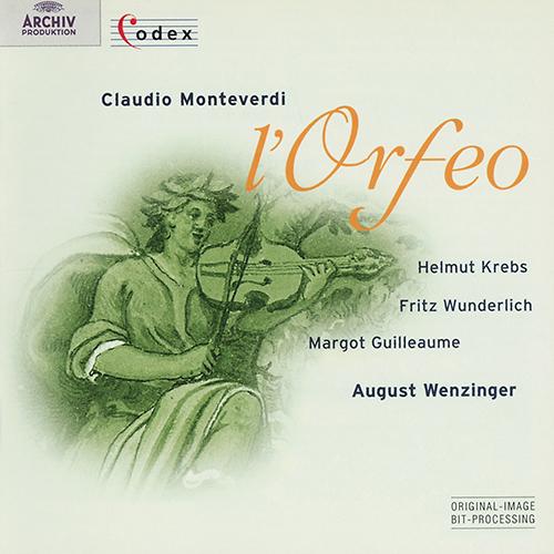 Monteverdi - Orfeo - Page 7 00028945317625