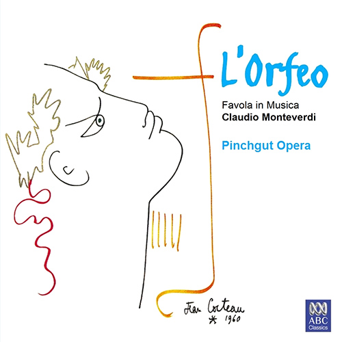 Monteverdi - Orfeo - Page 7 00028948144532