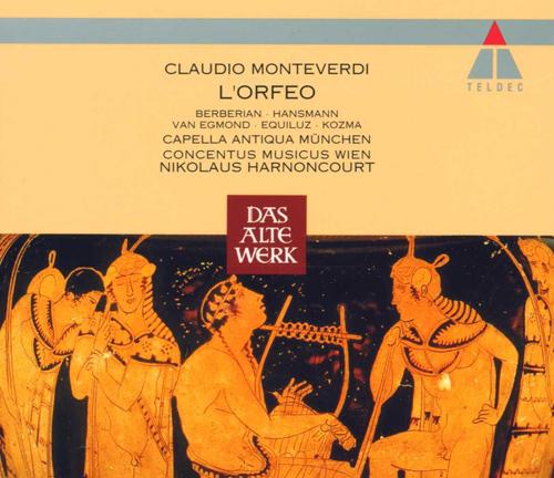 Monteverdi - Orfeo - Page 7 022924249464