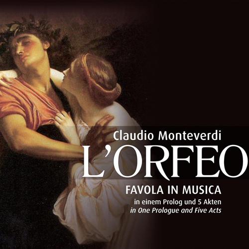 Monteverdi - Orfeo - Page 7 232916