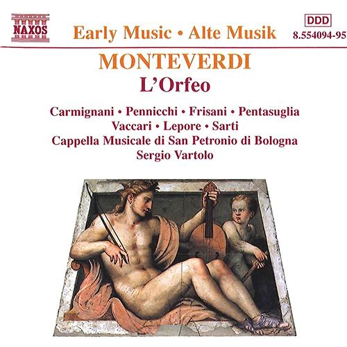 Monteverdi - Orfeo - Page 7 8.554094-95