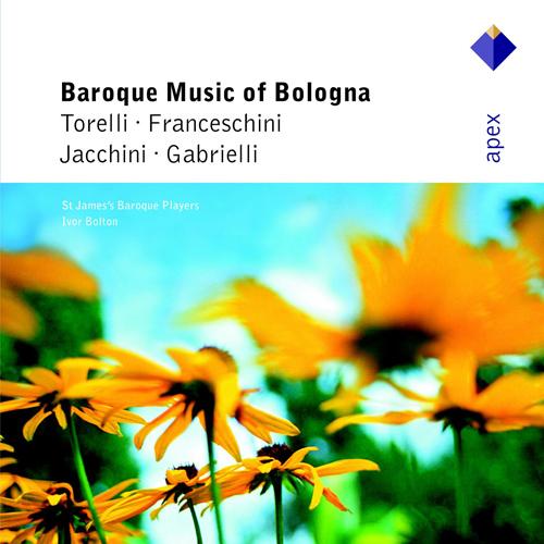 Violoncelle(s) baroque(s) 809274083869