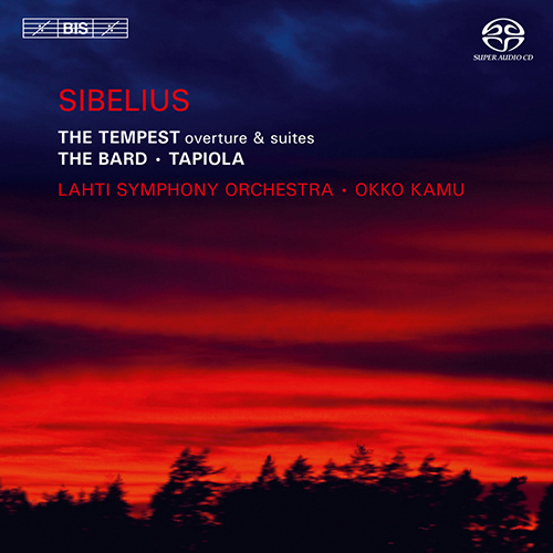 Sibelius – Tapiola (discographie & écoute comparée) - Page 2 BIS-SACD-1945