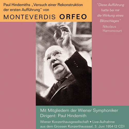 Monteverdi - Orfeo - Page 7 CD-1237