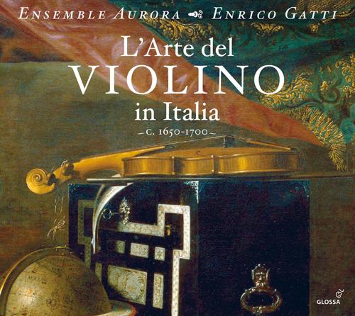 Violoncelle(s) baroque(s) GCD921206