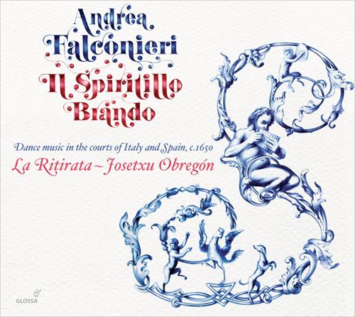 Violoncelle(s) baroque(s) GCD923101