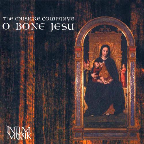 Violoncelle(s) baroque(s) IMCD079