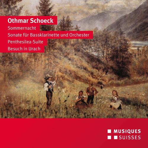 Othmar Schoeck (1886-1957) - Page 4 MGB-6281